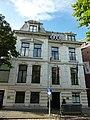 Den Haag - Paleisstraat 4.JPG