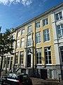 Den Haag - Prinsegracht 65 v2.JPG