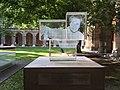 Denkmal Berta Karlik.jpg