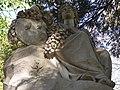 Denkmal der Fürstin in Zeil - panoramio.jpg