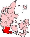 DenmarkSouthJutland.png