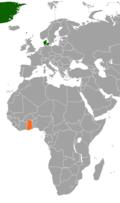 Denmark Ghana Locator.png
