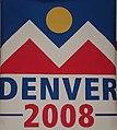 DenverBanner.jpg
