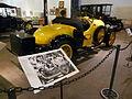 Denver transport museum 022.JPG