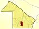 Departamento San Lorenzo (Chaco - Argentina).png