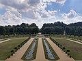 Der Barockgarten in Großsedlitz.jpg