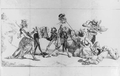 Der Eintritt der Censur in Deutschland, Dezember 1842.png