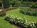 Der Lennesche Rosengarten (Lenne's Rose Garten) - geo.hlipp.de - 26259.jpg