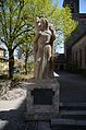 Der gute Hirte (Neuendettelsau) 0183.jpg