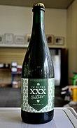 Beer measurement - Wikipedia