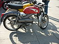 Derbi Antorcha 49cc by 1970.JPG