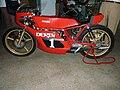 Derbi GP 125 1972 B.JPG