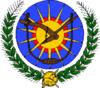 Derg emblem.png