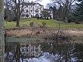 Derwent Bank Hotel - geograph.org.uk - 1183208.jpg