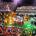 Desfile Imperatriz 2014 (ndr8848494h).jpg