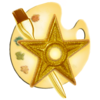 The Graphic Designer's Barnstar