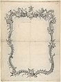 Design for a Frame MET DP804383.jpg