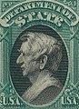 Detail, 1873-William H Seward 10 Dollars State Department (cropped).jpg