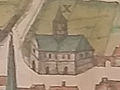 Detail from map of Visby.jpg