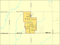 Detailed map of Galva, Kansas.png