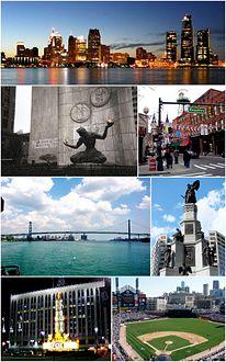 Detroit Montage.jpg