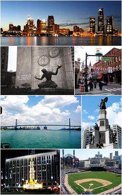 Detroit wikipedia la enciclopedia libre for Que significa contemporaneo wikipedia