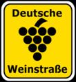 Deutsche-Weinstrasse.png