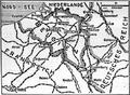 Deutsche Kriegszeitung (1914) 01 02 2.png