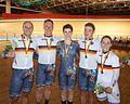 Deutsche Meisterschaften im Bahnradsport 2017 10.jpg