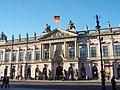 Deutsches Historisches Museum - panoramio.jpg