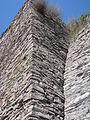 Deva Citadel 2011 - Wall-3.jpg