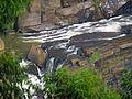 DevonFalls-Srilanka-May2015 (3).JPG