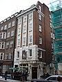 Devonshire Arms, Duke Street - geograph.org.uk - 583613.jpg