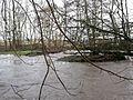 Dhünn Überflutung Durchbruch2.jpg