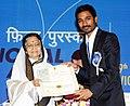 Dhanush for the Best Actor.jpg