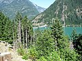 Diablo Lake 2010. (33250670894).jpg