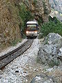 Diakofto Kalavrita railway (12).jpg