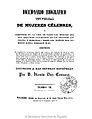 Diccionario biográfico universal de mujeres célebres 1844 Díez Canseco T2.jpg