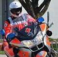 Die BRK-Motorradstreife im Einsatz.jpg