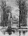 Die Gartenlaube (1892) b 854.jpg