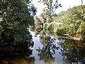 Die Jagst bei Krautheim am Kocher-Jagst-Radweg - panoramio.jpg