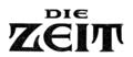 Die Zeit, Tageszeitung, Wien 1902–1904.png