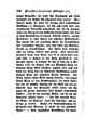 Die deutschen Schriftstellerinnen (Schindel) III 128.png