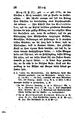 Die deutschen Schriftstellerinnen (Schindel) II 024.png