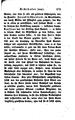 Die deutschen Schriftstellerinnen (Schindel) II 173.png