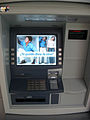 Diebold - Opteva 562 - Banco del Pacifico 2.JPG