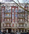 Dieffenbachstraße 13 (Berlin-Kreuzberg).JPG