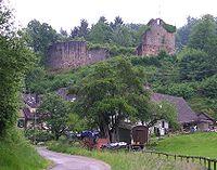 Diersburg Ruine.jpg