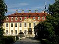 Diesbar-Seußlitz Schloss 02.JPG