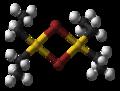 Diethylgold-bromide-3D-balls.png